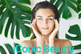 Bridle Makeup and other Beauty services