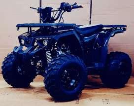 125cc neo plus atv available now