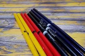 Stick Drum Point Pro