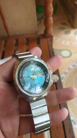 Orient KD ( Y469622 - 7A )