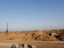For Sale Extension Bahria Town Phase 8 Rawalpindi