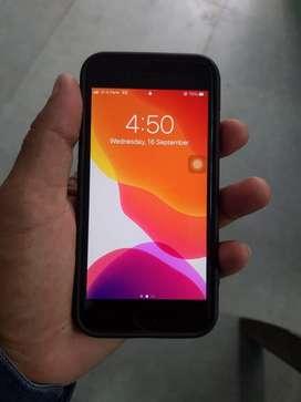 Iphone 7/128 gb