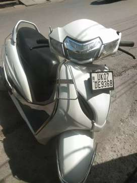 Very good condition @