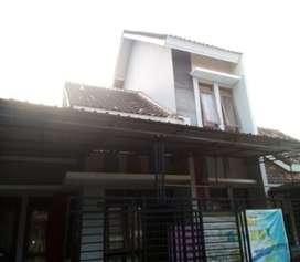 Rumah Gulon, Jebres, Surakarta