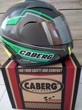 Helm Full Face Caberg