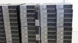 Dell Brand ~ i7 4th Gen i5 4th Gen i3 4th Gen Pro