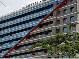 Mittal Commercial