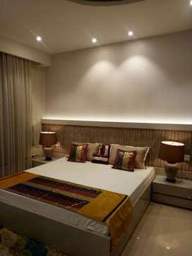2BHK Floor Premium quality floors at amazing price