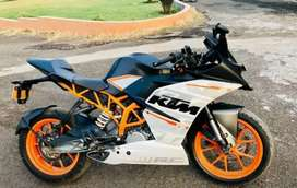 Argent sell rc 390