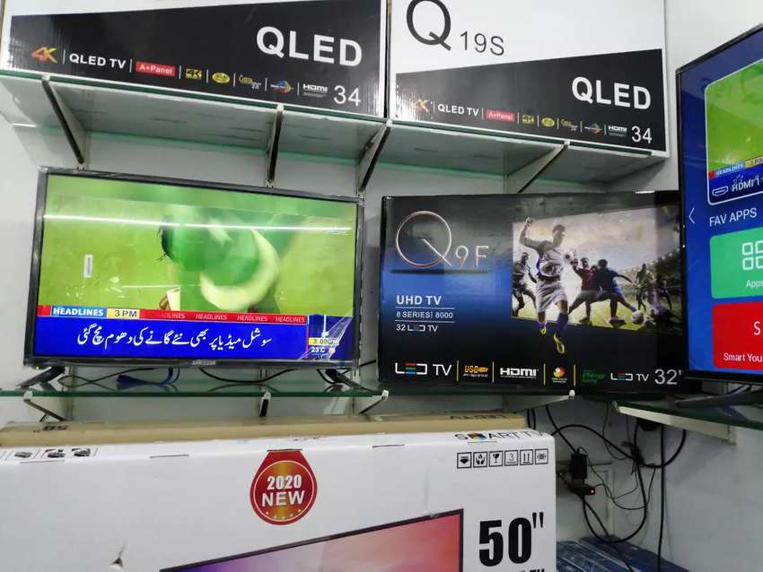 Today offer Samsung 60 uhd smart led 1 year warranty 0