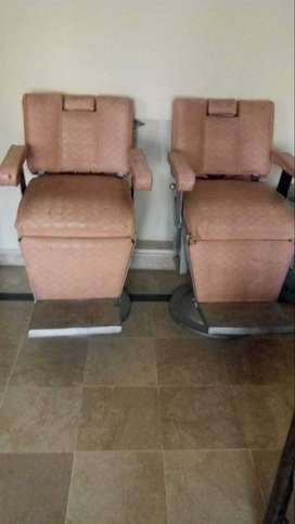 Parlor Chairs For Sale