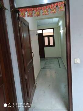 2 BHK RENT FOR FREEDOM FIGHTER ENCLAVE