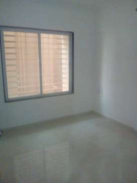 Semi furnished Flat for Bachelors @Punawale