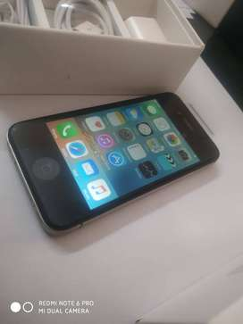 Iphone 4s 16gb amazing offer