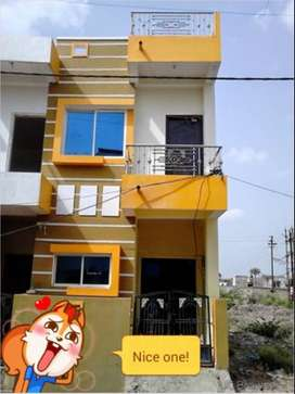 Best house for sell
