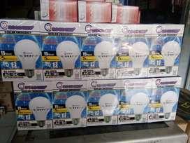 LAMPU EMERGENCY GODCHIP 15watt