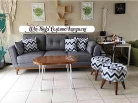 Sofa Art New Zeland