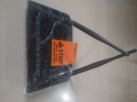 Dlink router for sale