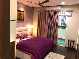 VIP LUXURY 3 BHK