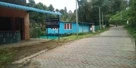 Viruthunagar villa(Rooms)