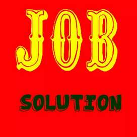 All type of job available here