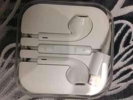 I phone 8 orginal headset