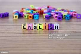 English Article Writing, Thesis proofreading and Editing, Translation