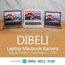 Dibeli Macbook 2011 2015, 2017, 2012, 2013, 2014 Air Pro Laptop ROG
