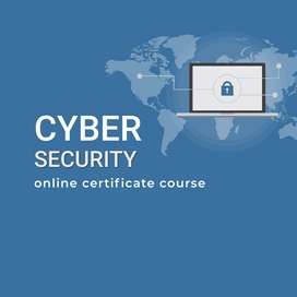 Cyber Security Online Course