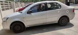 Ford fiesta car for sale good deals accepted