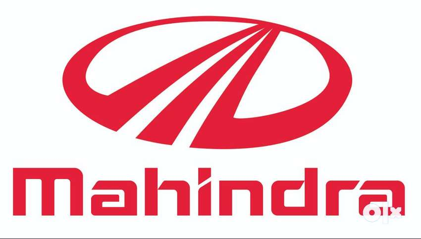 Requirement in Mahindra Motors. Full Time Job. Fresher also can apply. 0