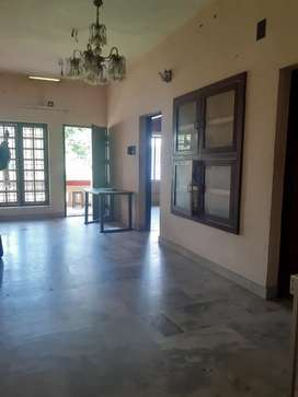 Searching for a roommate for 2 stored house near Edappally