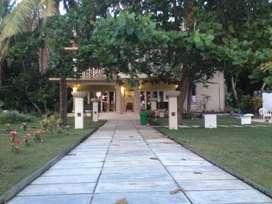 jual villa di lombok nusa tenggara barat( NTB)