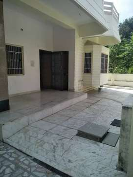 04 BHK Independent House for rent