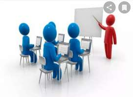 Tushion classes for icse /cbse boards for classes 5-10