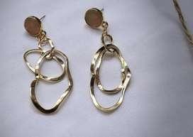 Kila Earring by Cenik