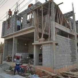 construction- supervisor