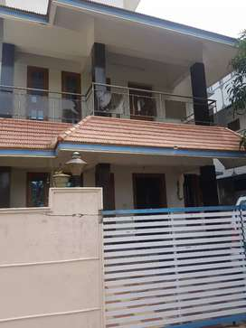 house for rent in karamana
