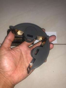 Signal booster mavic mini