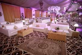 Wedding Planners , Events Management , Birthday Party Setup In Lahore