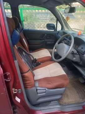 Maruti Suzuki Wagon R 2006 Sale