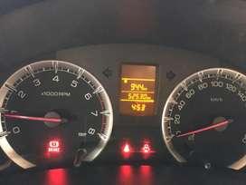 Maruti Suzuki Swift 2014 Petrol Well Maintained