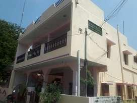 2bhk home rent in tirunagar main