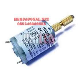 Jual Mini Drill Bor PCB Balikpapan
