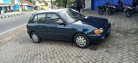 Starlet 1.3 SEG power stiring 93
