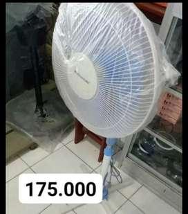 Kipas angin murah