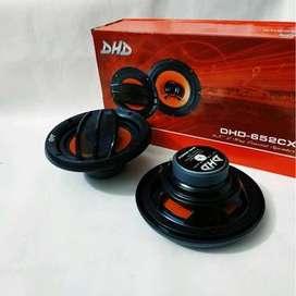 Kualitas Unggul Speaker DHD Wuling Original