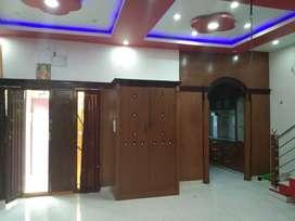 Luxury House in baglur road