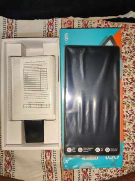 Lenovo Tab 7 for sale Model - 7504X 16GB+2GB 4g + WiFi