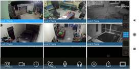 Pasang CCTV jangan ragu ..hubungi saja kami